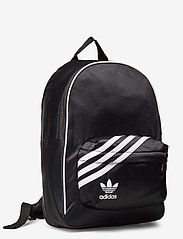 adidas Originals - NYLON W BP - treenikassit - black - 2