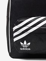 adidas Originals - NYLON W BP - treenikassit - black - 3
