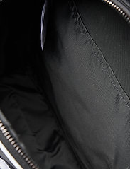 adidas Originals - NYLON W BP - treenikassit - black - 4