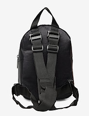 adidas Originals - BP MINI - training bags - black - 2