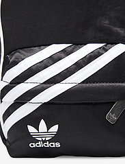 adidas Originals - BP MINI - sportsbagger - black - 3