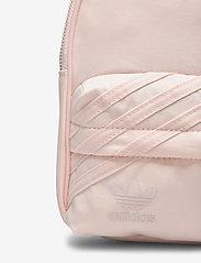 adidas Originals - BP MINI - trainingstassen - pnktin - 3