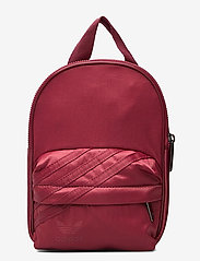 adidas Originals - BP MINI - accessoarer - legred - 0
