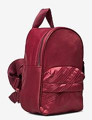 adidas Originals - BP MINI - accessoarer - legred - 2