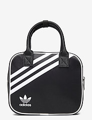 adidas Originals - BAG NYLON - trainingstassen - black - 0