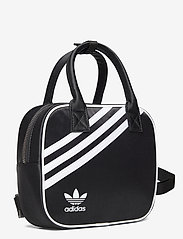 adidas Originals - BAG NYLON - trainingstassen - black - 2