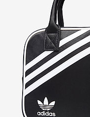 adidas Originals - BAG NYLON - trainingstassen - black - 3