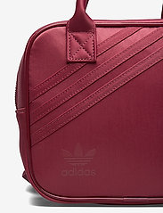 adidas Originals - BAG NYLON - trainingstassen - legred - 3