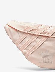 adidas Originals - WAISTBAG NYLON - midjeveske - pnktin - 3