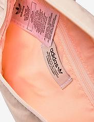 adidas Originals - WAISTBAG NYLON - midjeveske - pnktin - 4