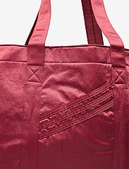 adidas Originals - SHOPPER - tote bags - legred - 3