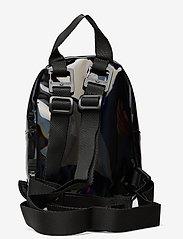 adidas Originals - BP MINI PU - trainingstassen - black - 1