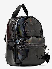 adidas Originals - BP MINI PU - trainingstassen - black - 2