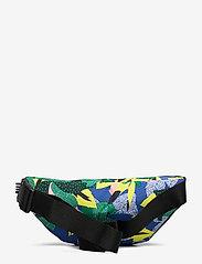 adidas Originals - WAISTBAG - tassen - multco - 1