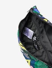 adidas Originals - WAISTBAG - tassen - multco - 4