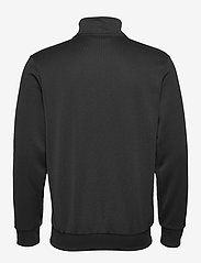 adidas Originals - ESSENTIAL TT - basic-sweatshirts - black - 2