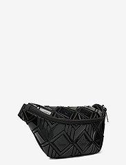 adidas Originals - WAISTBAG 3D - tassen - black - 2