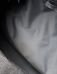 adidas Originals - AC CLASSIC BP - torby treningowe - black/white - 5