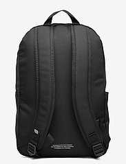 adidas Originals - AC CLASSIC BP - sportstasker - black - 1