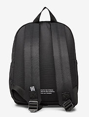 adidas Originals - SMALL AC BL BP - sac á dos - black - 1