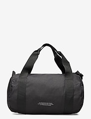 adidas Originals - AC SHOULDER BAG - træningstasker - black - 1