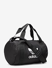 adidas Originals - AC SHOULDER BAG - træningstasker - black - 2