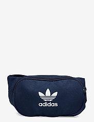 adidas Originals - ESSENTIAL CBODY - vyölaukut - conavy - 0