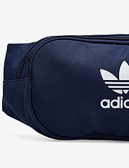 adidas Originals - ESSENTIAL CBODY - vyölaukut - conavy - 3