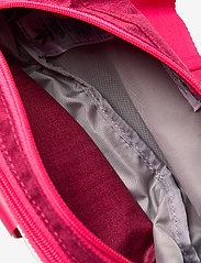 adidas Originals - ESSENTIAL WAIST - vyölaukut - powpnk/black - 3