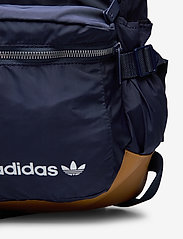 adidas Originals - PE MODERN BP - treenikassit - conavy/mesa - 3