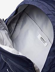 adidas Originals - PE MODERN BP - treenikassit - conavy/mesa - 4