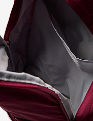 adidas Originals - PE MODERN BP - trainingstassen - cburgu/mesa - 4