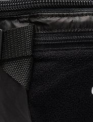 adidas Originals - PE WAISTBAG L - vyölaukut - black/white - 3