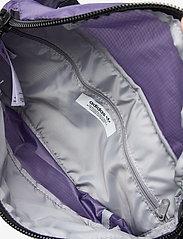 adidas Originals - PE WAISTBAG L - vyölaukut - tecprp/tacste - 4