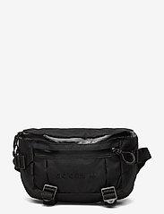 adidas Originals - ADVNTR WB L - heuptassen - black/mgsogr - 0