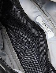 adidas Originals - ADVNTR WB L - heuptassen - black/mgsogr - 4