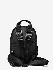 adidas Originals - BP MINI - trainingstassen - black - 1