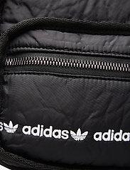 adidas Originals - BP MINI - trainingstassen - black - 3