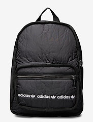 adidas Originals - BP - sportsbagger - black - 0