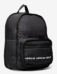 adidas Originals - BP - sportsbagger - black - 2