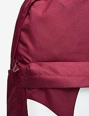 adidas Originals - AC CLASSIC BP - trainingstassen - cburgu/white - 3