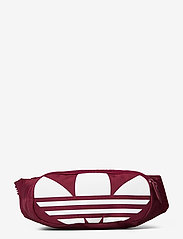 adidas Originals - ESSENTIAL WAIST - vyölaukut - cburgu - 0