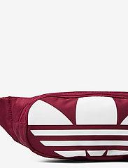 adidas Originals - ESSENTIAL WAIST - vyölaukut - cburgu - 3