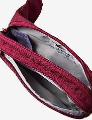 adidas Originals - ESSENTIAL WAIST - vyölaukut - cburgu - 4