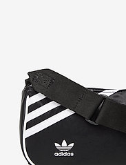 adidas Originals - MINI AIRLINER - olkalaukut - black - 3