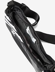 adidas Originals - MINI AIRLINER - olkalaukut - black - 4