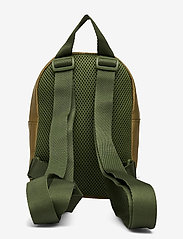 adidas Originals - Mini Backpack W - treenikassit - wilmos/wilpin - 1