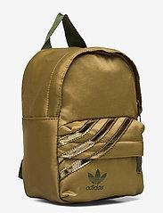 adidas Originals - Mini Backpack W - treenikassit - wilmos/wilpin - 2
