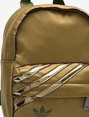 adidas Originals - Mini Backpack W - treenikassit - wilmos/wilpin - 3