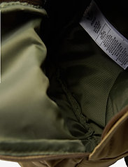 adidas Originals - Mini Backpack W - treenikassit - wilmos/wilpin - 4